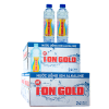 ion gold 350ml
