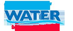 Hân Phát Water