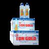 nước ion gold 500ml